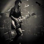 angus-julia-stone-koninklijk-circus-2014-2