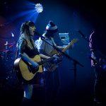 angus-julia-stone-koninklijk-circus-2014-3