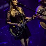 angus-julia-stone-koninklijk-circus-2014-4