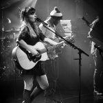 angus-julia-stone-koninklijk-circus-2014-5