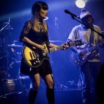 angus-julia-stone-koninklijk-circus-2014-7