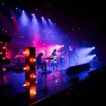 angus-julia-stone-koninklijk-circus-2014-8