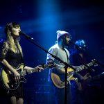 angus-julia-stone-koninklijk-circus-2014-9