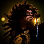counting-crows-ab-brussel-2014-1