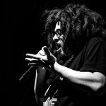 counting-crows-ab-brussel-2014-11