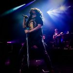 counting-crows-ab-brussel-2014-13