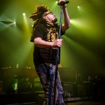 counting-crows-ab-brussel-2014-16