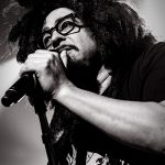 counting-crows-ab-brussel-2014-2
