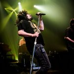 counting-crows-ab-brussel-2014-6