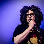 counting-crows-ab-brussel-2014-7