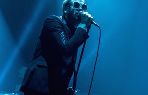 kasabian-vorst-nationaal-2014-5