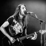 pulled-apart-by-horses-vorst-nationaal-2014-1
