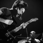 pulled-apart-by-horses-vorst-nationaal-2014-2