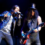 slash-featuring-myles-kennedy-the-conspirators-19