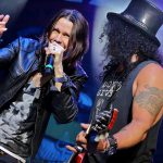 slash-featuring-myles-kennedy-the-conspirators-23