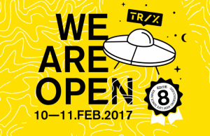 we-are-open-2017