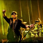 musicinframe-scorpions-20142711-11