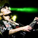musicinframe-scorpions-20142711-12