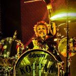 musicinframe-scorpions-20142711-13