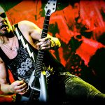 musicinframe-scorpions-20142711-15