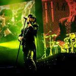 musicinframe-scorpions-20142711-17