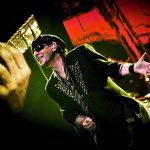 musicinframe-scorpions-20142711-18