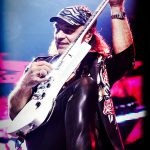 musicinframe-scorpions-20142711-2