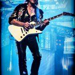 musicinframe-scorpions-20142711-5