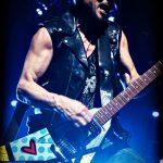 musicinframe-scorpions-20142711-8