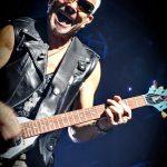 musicinframe-scorpions-20142711-9
