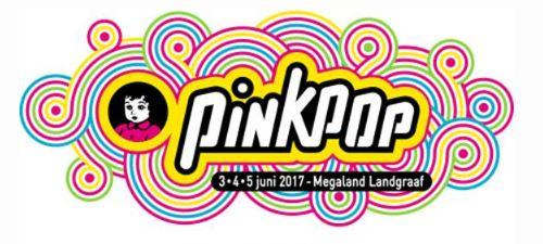 pinkpop-2017