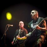 agnostic-frontmastersrock-2014-7