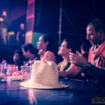 antilliaanse-feesten-2014-carimi-3