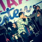 antilliaanse-feesten-2014-david-kada-1