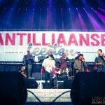 antilliaanse-feesten-2014-david-kada-2