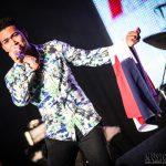 antilliaanse-feesten-2014-david-kada-4