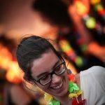 antilliaanse-feesten-2014-david-kada-5