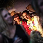 antilliaanse-feesten-2014-david-kada-6
