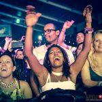 antilliaanse-feesten-2014-gente-dzona-4