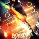antilliaanse-feesten-2014-mr-black-1