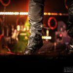 antilliaanse-feesten-2014-mr-black-2
