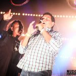 antilliaanse-feesten-2014-mr-black-5