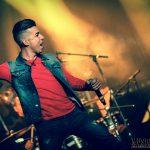 antilliaanse-feesten-2014-nklabe-4