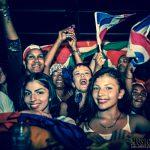antilliaanse-feesten-2014-nklabe-8