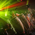 antilliaanse-feesten-2014-palenke-soultribe-1