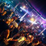 antilliaanse-feesten-2014-the-skints-7