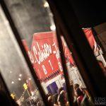 antilliaanse-feesten-2014-the-skints-8