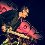 big-pete-pearson-hookrock-2014-peter-croes-1