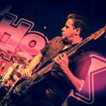 big-pete-pearson-hookrock-2014-peter-croes-3
