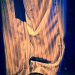 big-pete-pearson-hookrock-2014-peter-croes-5
